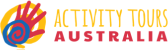 activity tours logo