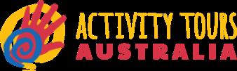 activity tours logo